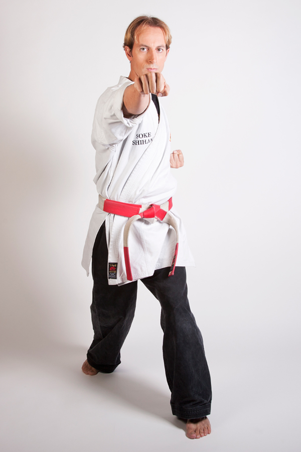 Yawara-Jitsu > Katas