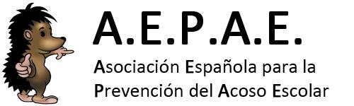 Yawara-Jitsu > Expansión - AEPAE