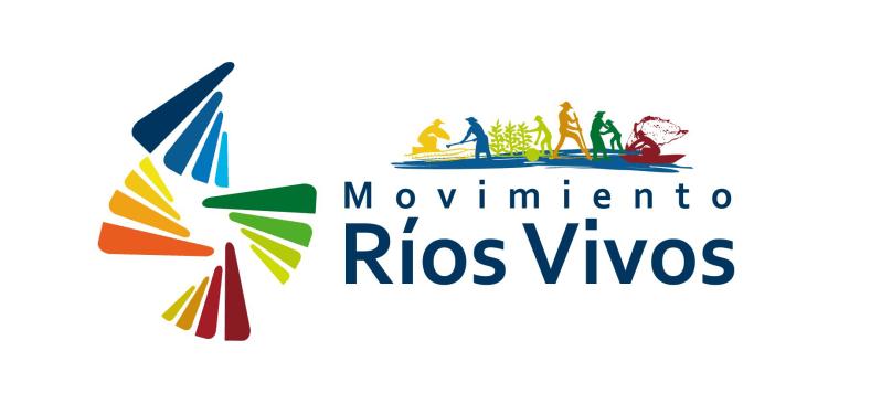 RIOS VIVOS_PNG