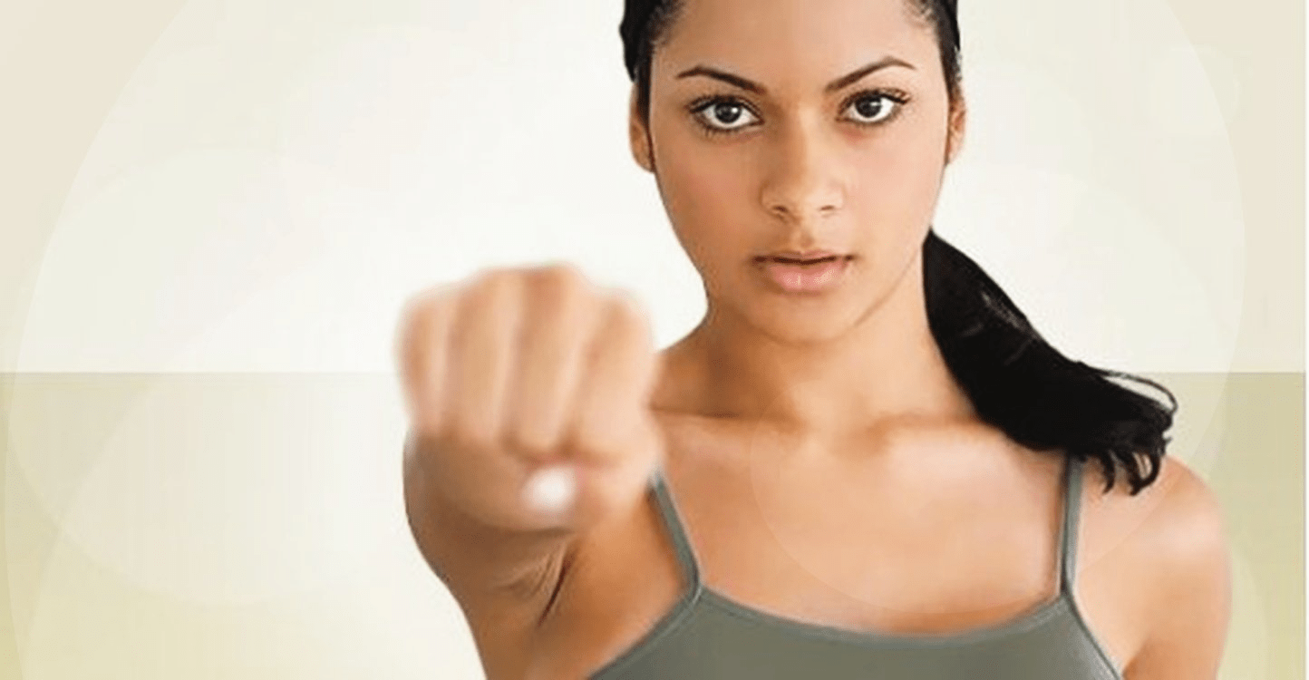 Women's Urban Self Defense Classes tailored to the lifestyles of women in Silicon Valley and surrounding Bay Area.
