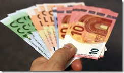 Comment choisir antivirus gratuit - Payant - Argent - Euro
