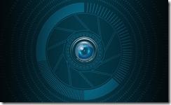 Comment choisir antivirus gratuit - Lentille de caméra de surveillance - Analyse comportement