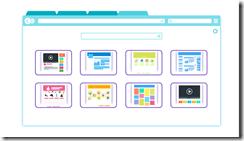 Navigateur - Browser - Tab