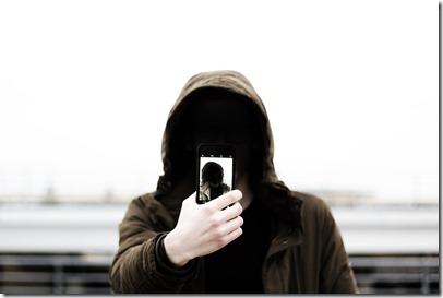 Numéro Piraté - Téléphone - Smartphone