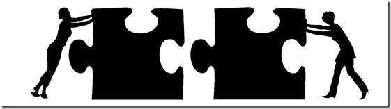Association idée - Mémoire - Bon mot de passe