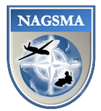 NATO Alliance Ground Surveillance Management Agency (NAGSMA)