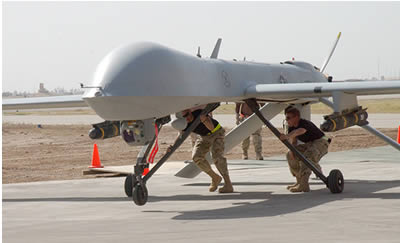 mq 9 reaper crash with 20050601 Predator on Reaper Drone Vs Predator Drone moreover 42d Attack Squadron likewise Us Air Force Mq 9 Reaper Drone Crashes Near Bagram Air Field 1735 further Us Air Force Drone additionally News81999.