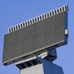 RAN-40L radar from Selex Sistemi Integrati