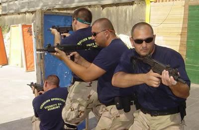 ISRAELI COUNTER TERROR WARFARE DVDs COLLECTION Details