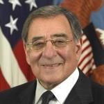 Leon E. Panetta, U.S. Secretary of Defense