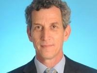 Oron Oriol, RAFAEL's VP Marketing & Business Development