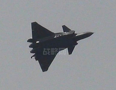 J-20_msl