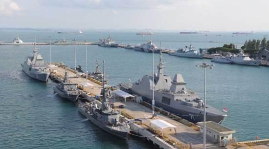 Warships-IMDEX-2013_960