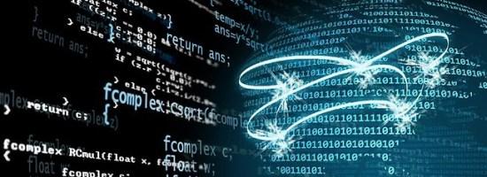 cyber-attack-hackers-socialmarketingfella