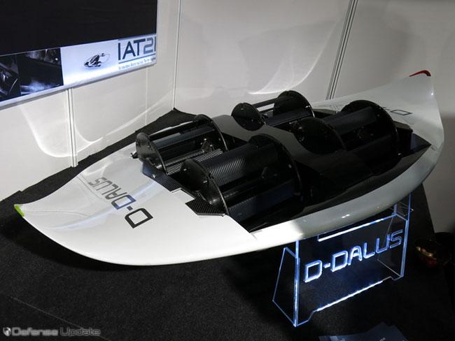 ddalus10_drone