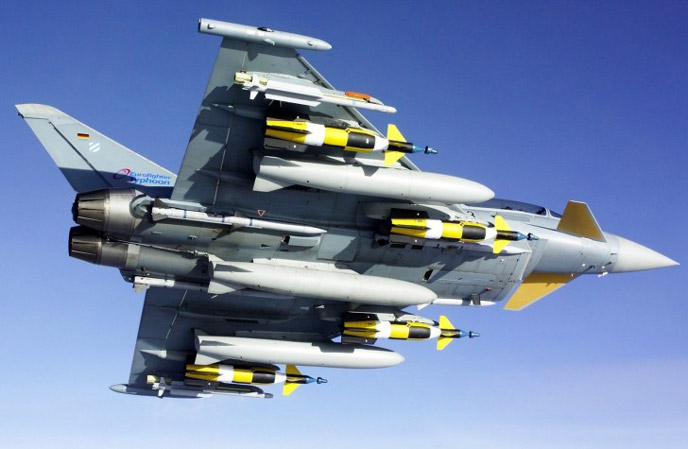 Eurofighter-typhoon-aircraft