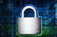 cyber_lock