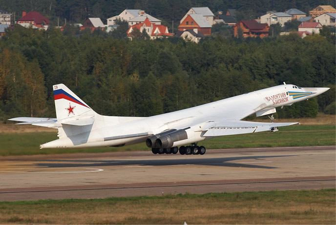 tu-160_maks
