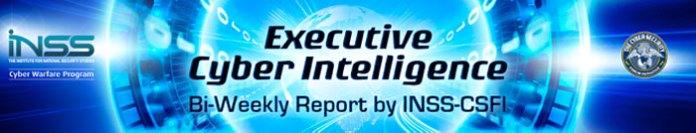 cyber_report