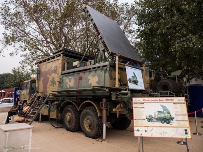 weapon-locating-radar