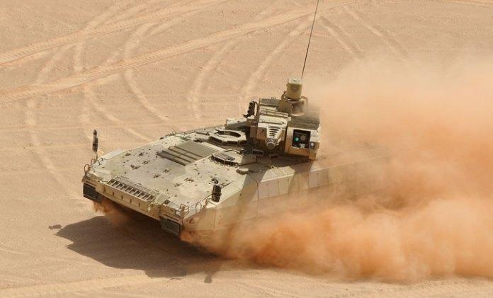 Puma_desert725