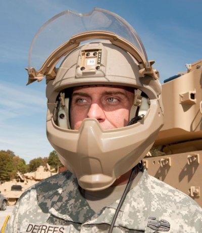 helmet_enhanced450