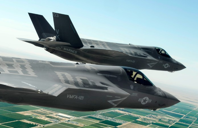 f35b_flying_formation