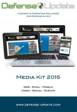Defense-Update-mediakit_2015250