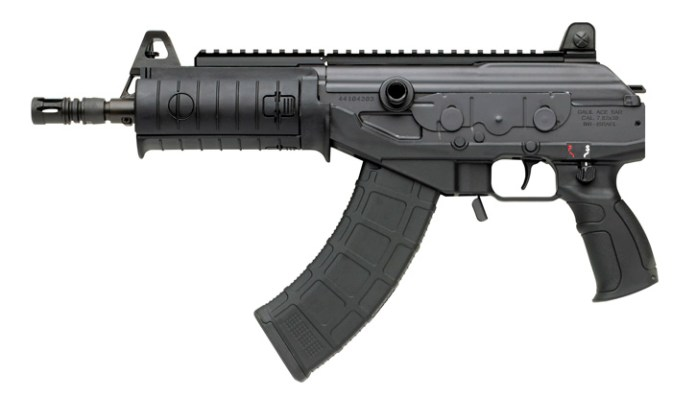 Galil_ACE_Pistol725