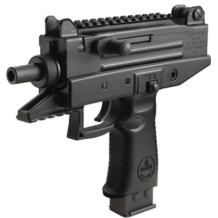 Uzi_PRO_pistol450