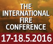 180x150_fire-conference_en