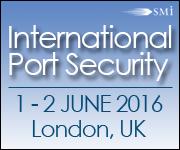 International Port Security 180x150 copy
