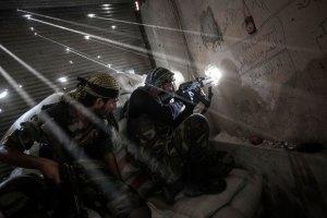 urban_combat_syria