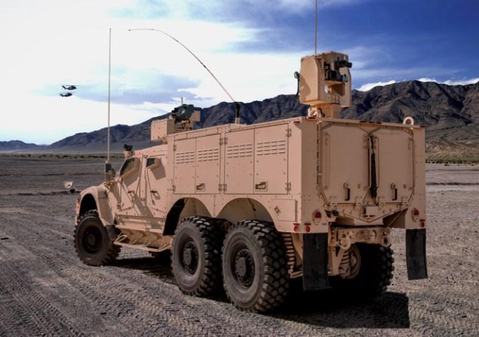 M-ATV-6x6-Rear725