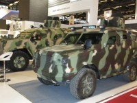 iag_armored_vehicles725