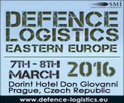 Defence Logistics 180x150 copy