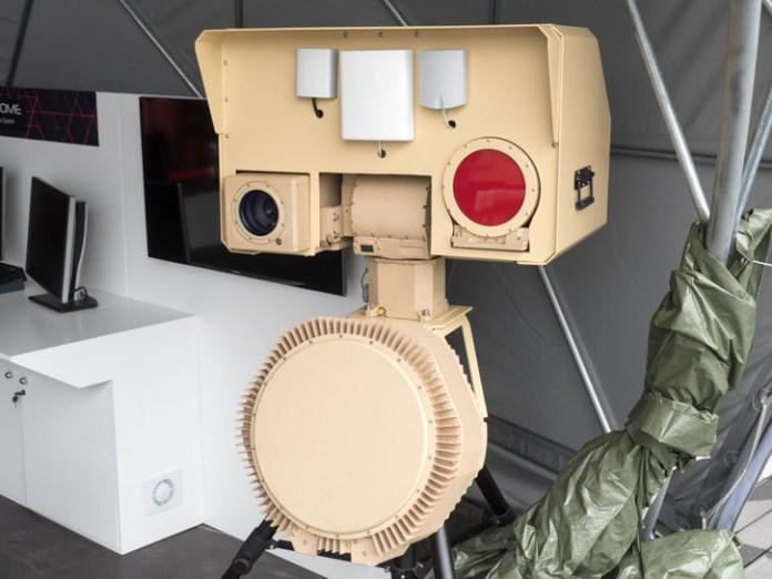 P1930229 rafael radar sensors