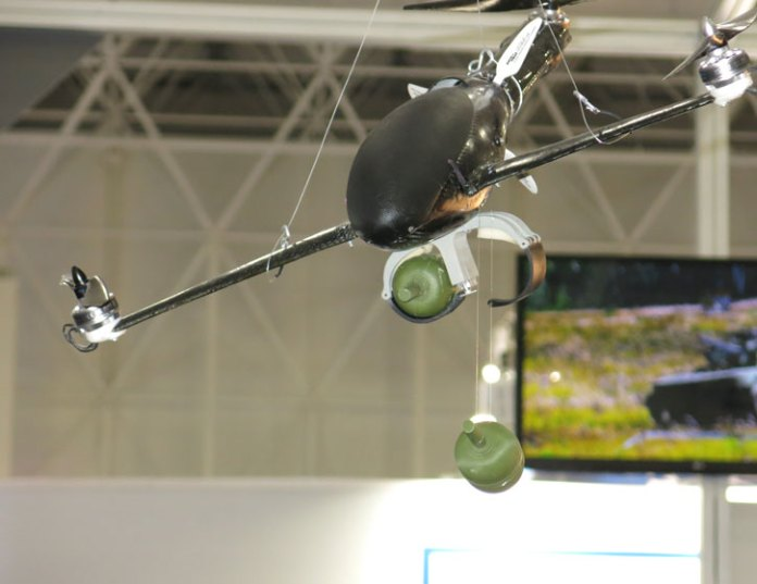russian_weapon_drone_1_725