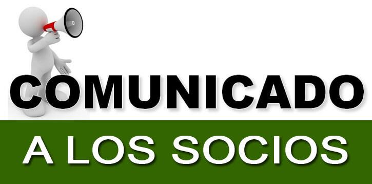 Invitación Campeonato Aniversario Carabineros de Chile