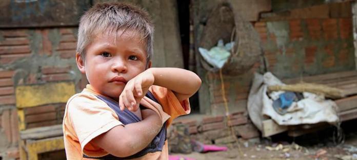 image1170x530cropped 2 1 - Brasil ganha prêmio da ONU sobre combate à malária em época de pandemia