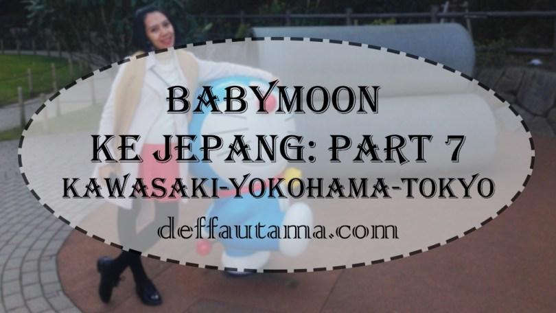 Babymoon-ke-Jepang-Part-7