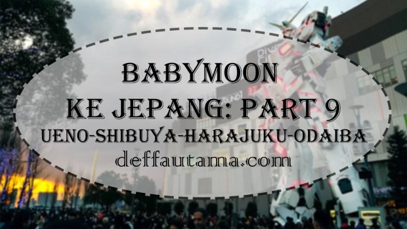 babymoon-ke-jepang-part-9