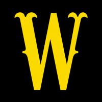 Wacamoler Regular & Caps