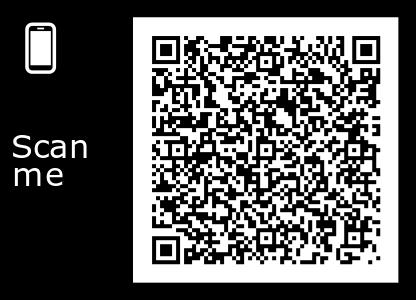 Scan me data