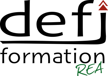 Defi-Formation.ch