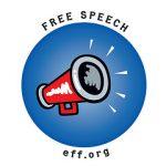 EFF Free Speech