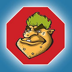 EFF Copyright Troll