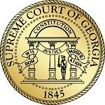 ga-supreme-court-150px