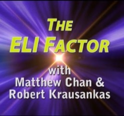 eli-factor
