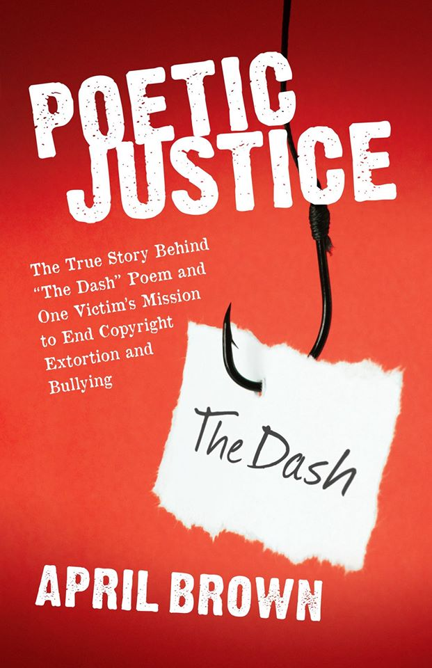 Is The Dispute Between Poetic Justice Author April Brown And The Dash Poet Truly A Catfight Defiantly Net Legal Case Commentaries The dash poem by raj arumugam. defiantly net legal case commentaries